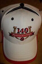 2014 Kentucky Derby 140 Official  Logo Cap