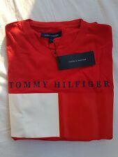 Maglietta Tommy hilfiger