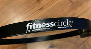 """🔥Stott Pilates Fitness Cirlcle Pro-14"""" Great Deal On The Pro Version 🔥🔥"""
