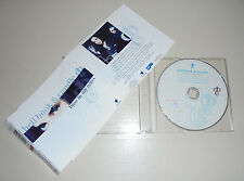 Single CD Bell Book & Candle - Bliss in my tears  4.Tracks 1998  172