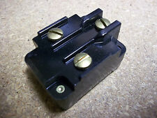Micro Switch 1MK5 Limit Switch New Old Stock Switch Only No Box