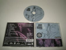 JIMMY RUSHING & FRIENDS/OH LOVE(VANGUARD/VCD 79606-2)CD ALBUM