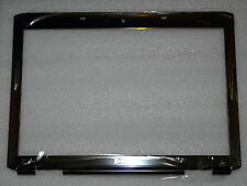 NEW GENUINE DELL XPS M1730 LCD FRONT TRIM BEZEL W/ CAMERA PORT RW458 0RW458