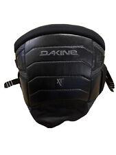 Dakine XT SM Windsurfing Harness