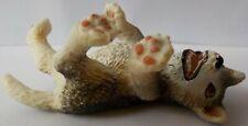 SCHLEICH husky (pup liggend) 16374