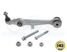 Meyle HD FRONT Left OR Right Track Control Arm WISHBONE -  No. 116 050 0058/HD