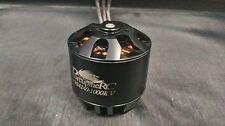 PorcupineRC PBS4240-1000KV Brushless Motor