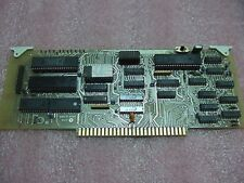 Wiltron 660-D-8001 Circuit Card Assembly