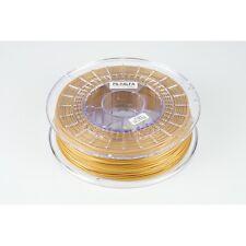 Filoalfa PLA Ø1.75 700g Stampa 3D Colore Oro - 1PLA80027