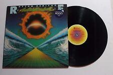 RHYTHM HERITAGE Last Night On Earth LP ABC Rec. AB-987 US 1977 VG++ PROMO 00H