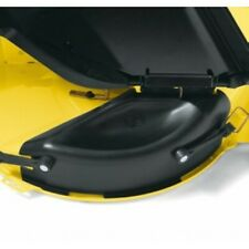 """John Deere Mulch Cover GY00115 42"""" decks on 100 series D100 D110 E120 E130 Z235"""