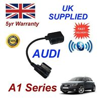 For AUDI A1 Bluetooth Music Streaming Module, For Samsung Motorola Amazon