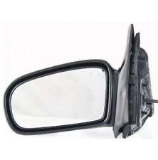 1997-2003 Chevrolet Malibu Mirror Kool Vue Chevrolet Mirror GM37EL - GM37EL