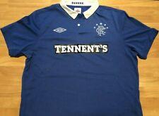 2010–11 Rangers F.C. season
