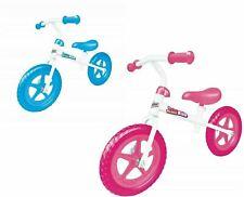 """Ozbozz My First Balance Bike 10"""""""