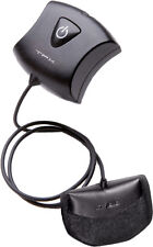 ADAPTIV Wireless Headset for TPX Motorcycle Radar/Laser Detection System