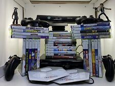 Xbox 360 - Ultimate Package
