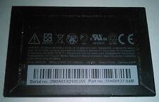 Bateria HTC BB00100 ORIGINAL USADA
