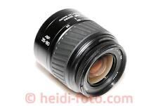 Minolta 35-80mm/1:4.0-5.6 Minolta AF 9991881