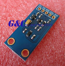 5pcs Bh1750Fvi Digital Light intensity Sensor Module For Arduino M47