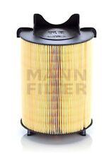 Luftfilter MANN-FILTER C 14 130