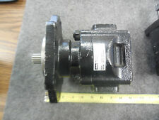 NEW PARKER HYDRAULIC PUMP 7029218002