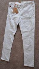 Lee Cotton Slim, Skinny Jeans for Women