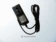 AC Adapter For Altec Lansing Octiv Stage MP450 iPhone Speaker Dock Power Supply