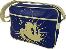 Mickey Mouse Handbags/Bags