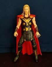 Diamond Marvel Select Thor Avengers Age Of Ultron Loose Action Figure