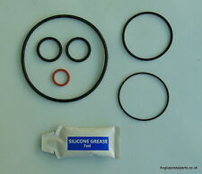WEBASTO THERMO TOP V replacement seal set.........Freepost