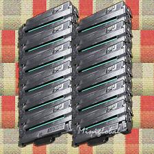 12PK For Samsung SCX-4600 TONER SCX-4623F SCX-4623FN HY