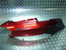 AILE FLANC ARRIERE DROITE BORDEAUX DAELIM 125 S2 / SQ