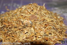 500 ml Süßwasser Shrimps Schildkrötenfutter Gammarus Vogelfutter Hühnerfutter