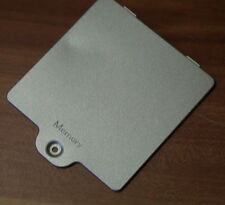 Memory Memoria Cover Copertura in notebook Samsung np-x20i Top