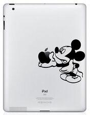 Aufkleber und Sticker für Universale iPads Tablet & eBook