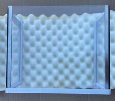 Mettler Toledo 600326 Top Replacement Glass