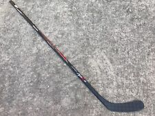Bauer Vapor APX2 Pro Stock Hockey Stick Grip 107 Flex Left Nugent Hopkins 9105