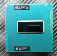 Free shipping Intel Core i7 i7-3840QM CPU 2.8GHz Socket G2 (SR0UT) Processor