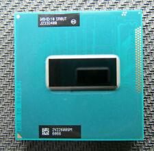 Бесплатная доставка Intel Core i7 i7-3840QM Cpu 2.8GHz Socket G2 (SR0UT) процессор
