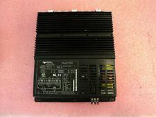 VICOR FLATPAC VI-RU000-EWWW PULLED