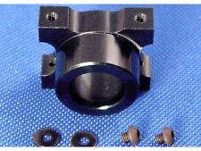 Hirobo Clutch Bearing Holder 19mm (W=26)