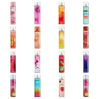 New Bath & Body Works Fine Fragrance Body Splash Spray Mist 8 fl oz Pick Scent