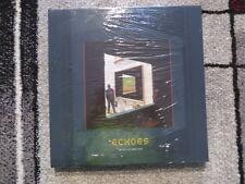 Pink Floyd -Echoes, 4LP Boxset ungeöffnet noch versiegelt!