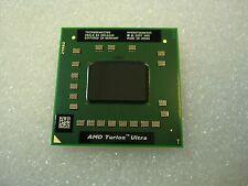 Lot of 10 pcs AMD Turion X2 Ultra ZM-80 2.1GHz Dual-Core TMZM80DAM23GG Processor