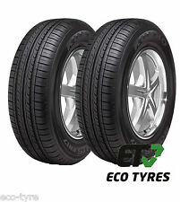 2X Tyres 215 50 R17 95W Kumho KS71 E C 69dB