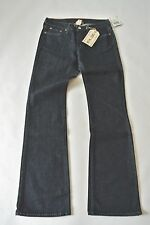 LUCKY BRAND Women Raja Sweet N Low Rinse Boot Cut Denim Jeans NwT 26 2