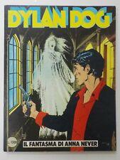 Dylan Dog n 4 - Originale - 1° Edizione - Gennaio 1987 - COMPRO FUMETTI SHOP