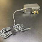 NEW Nokia 5.7V Wall Charger (ACP-12U) for Select Nokia Cell Phones - Black