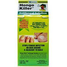 Hongo Killer Antifungal Spray - 1.5 Fluid Ounce